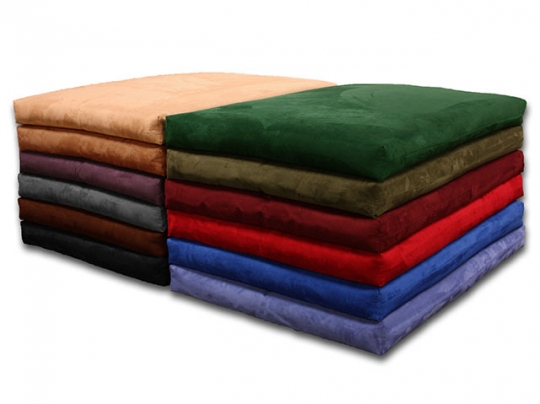 Foam Futon Mattress Foam By Mail