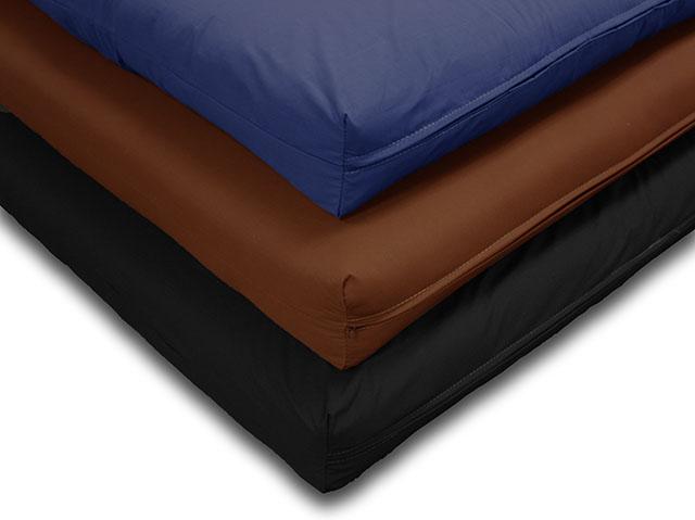 sears mattress foam topper