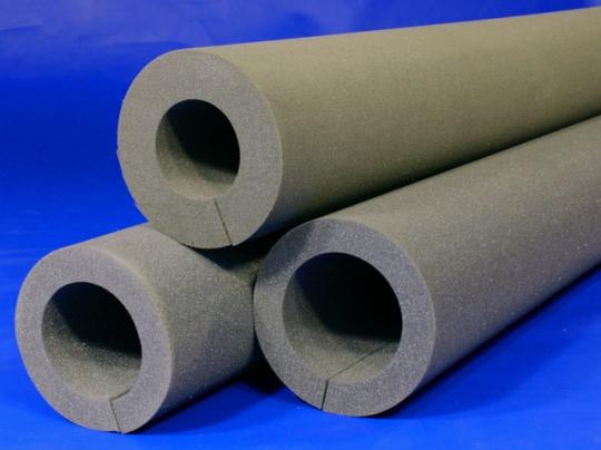 basement bumper bad foam by mail rh foambymail com  basement pole padded covers