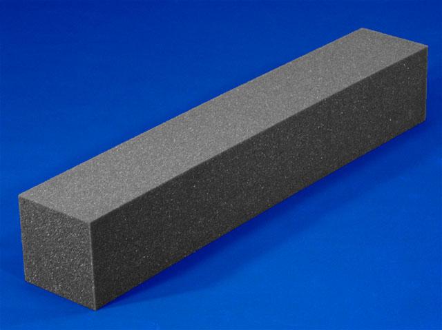 Soundproofing Sound Control Acoustical Foam Corner Blocks