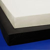 Closed-Cell Foams   Foam By Mail