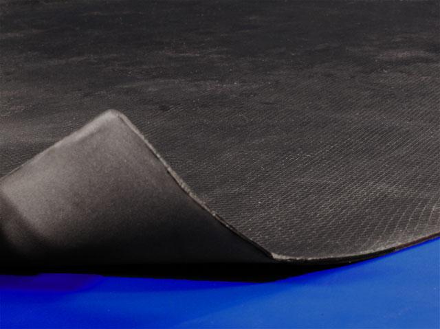 Cross Linked Polyethylene Foam Skins Foam Factory Inc