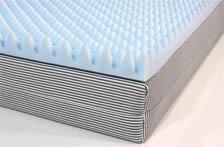 Mattresses Foam By Mail