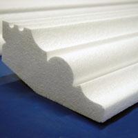 Foam Cutter Wire | Foam By Mail
