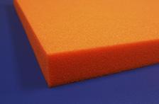 Foam Factory Data Sheets | Foam By Mail