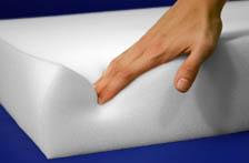 Open Cell Foam Foam By Mail