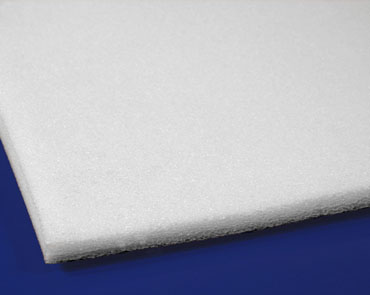 polyethylene4_tn.jpg