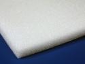 Polyethylene Foam Sheets - 1.7LB