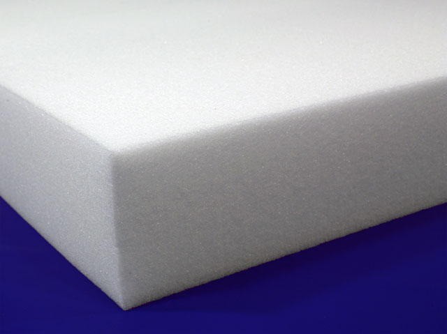 Sofa Foam Sofa Foam Replacement Sofa Seat Cushions