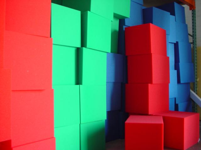Foam Toys For Worry Free Fun From Foam Factory Foam