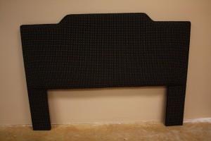 Upholstered Headboard