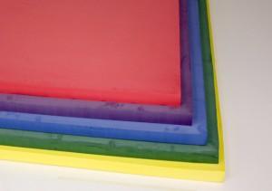 XLPE Foam Sheets