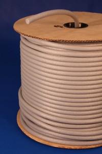 Polyethylene Backer Rod