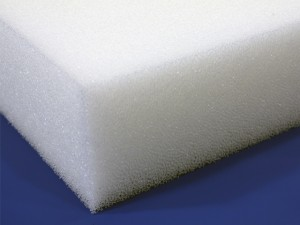 Dryfast Foam Sheet