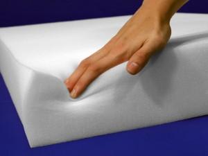 High Density Cushion Foam