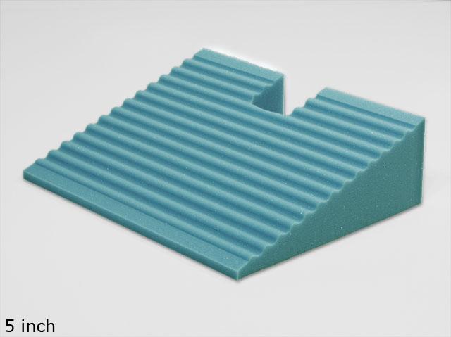 body wedges  better sleep  better health  u2013 the foam factory