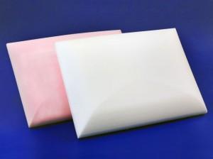 5LB and 3LB Memory Foam Pillow Inserts