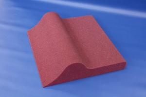 New Medical Foam Neck Pillow (Style CS24)
