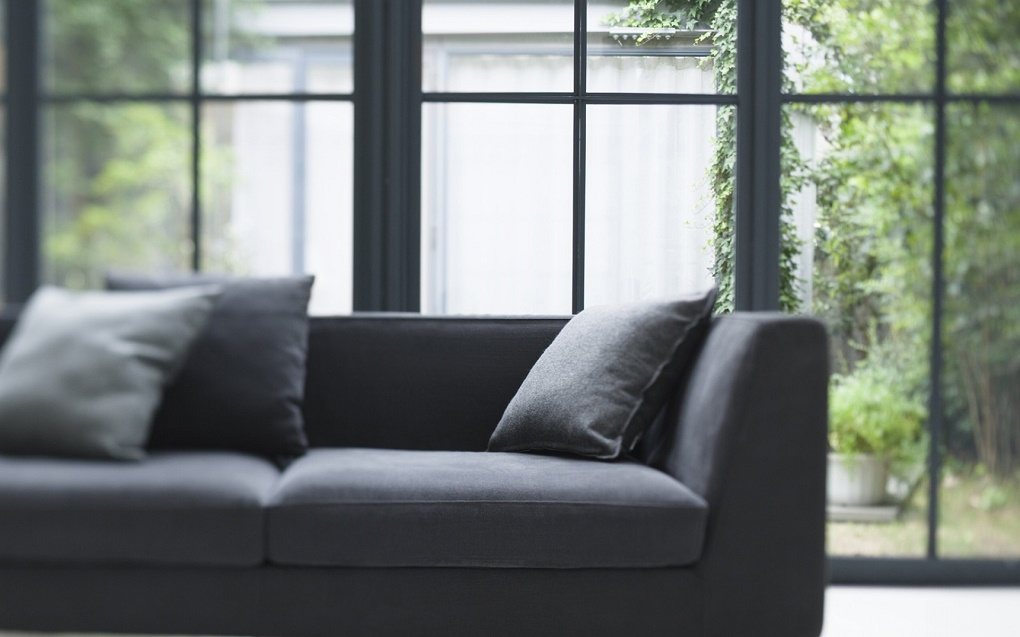 Chances Are Your Sofa Is The Most Expensive Piece Of Furniture In The  Living Room. It Is Also The One That Tends To Get The Most Use, As It Is The  Spot ...