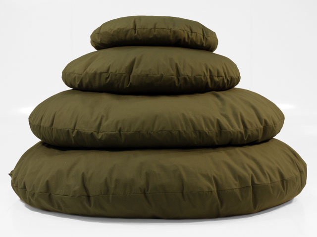 Furnish Your Home the Way YOU Want With Custom Floor Cushions – The ...