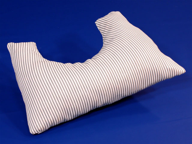 Get the Most Out of Your Trips with Travel Pillows! – Foam Factory, Inc.